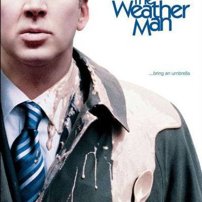 天气预报员