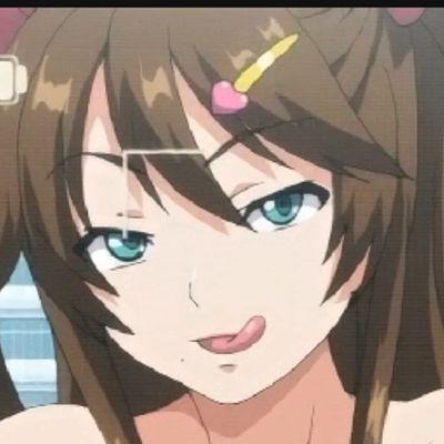 【熟肉】OVA彼女は誰とでもセックスする(上下卷齐)